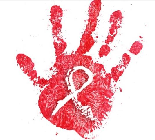 Aparición del VIH