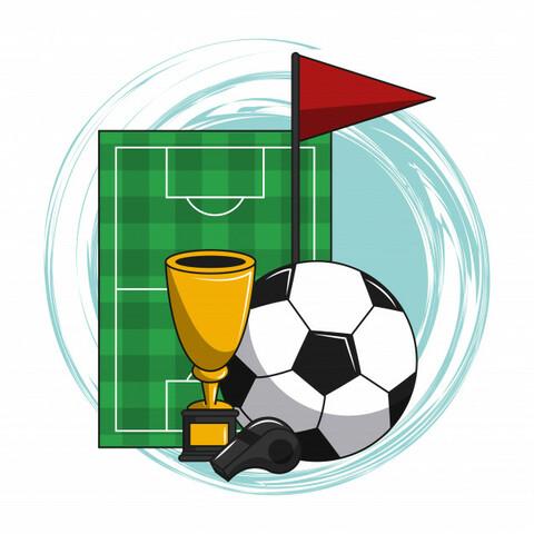 """""""CREACIÓN DE LA FIFA (FEDÉRATION INTERNATIONALE DE FOOTBALL)"""""""