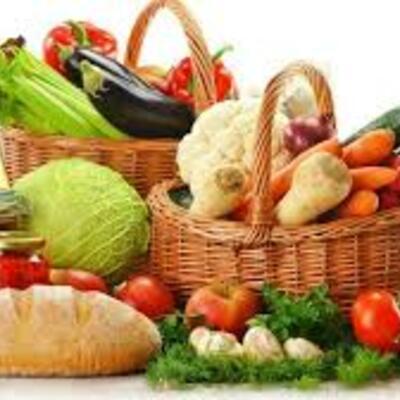 ANTECEDENTES DE LA NUTRICIÓN Y DIETÉTICA timeline