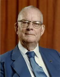 William Edwards Deming, CALIDAD TOTAL