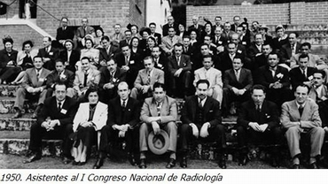 Comité internacional de protección radiológica