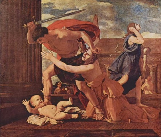 Mundo Romano (1300 a.c. - 476 d.c.)