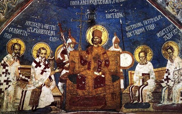Concilio de Braga