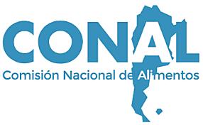Comisión Nacional de Alimentación-México
