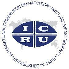 Comisión Internacional de Unidades y Medidas Radiológicas (ICRU)