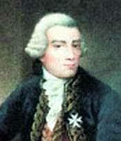 Sancho de Moncada
