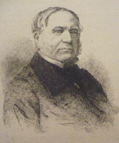 Felix Voisin. Más publicaciones