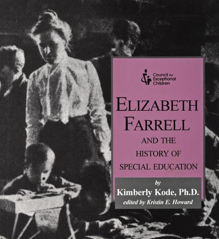 Elizabet Farrol
