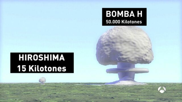 Bombas de neutrones