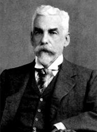 Francisco Pereira