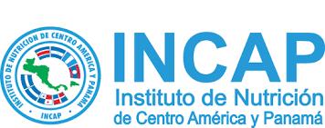 Instituto de Nutrición de Centroamérica y Panamá