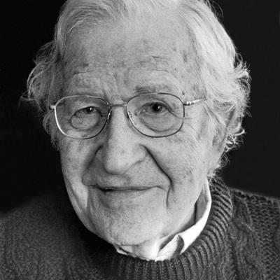 Teoría lingüística de Noam Chomsky   timeline