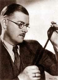 Martin Rikli