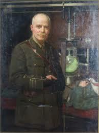 John Hall Edwards
