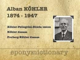 Alban Köhler