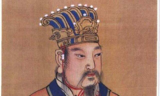 Dinastía Zhou