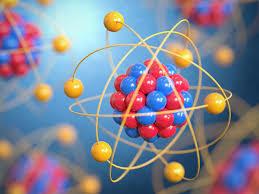 Isotopo artificial radiactivo