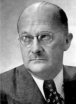 Adolf Otto Reinhold Windaus