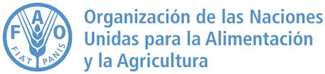 Organización de las Naciones Unidas para la alimentación