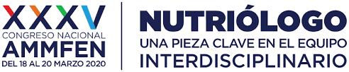 Asociación Mexicana de Miembros de Facultades y Escuelas de Nutrición A.C.