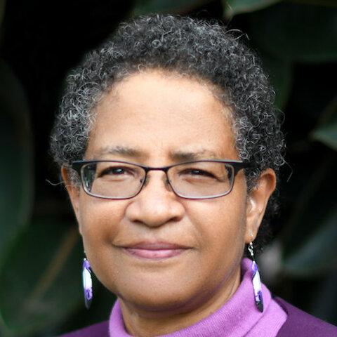 Donna Auguste