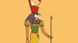 Derecho Egipcio