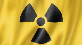 La consolidación de la Protección Radiológica desde el descubrimiento de los rayos X hasta nuestros días timeline
