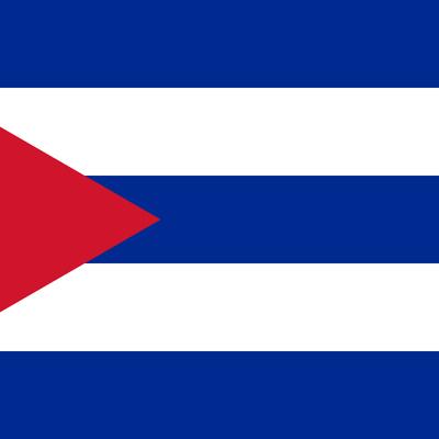 CUBA S.XIX timeline