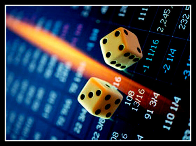 La teoría de la probabilidad