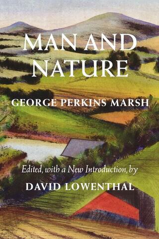 George Perkins Marsh