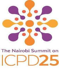 Declaracion de Nairobi