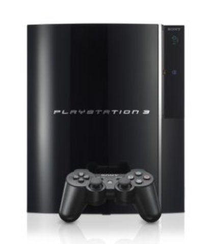 1st ps3