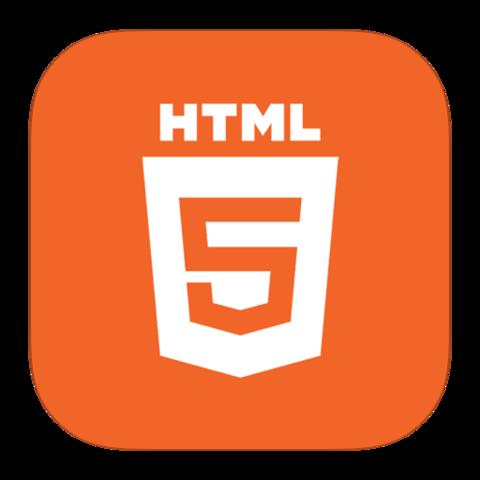 HTML 5 y nacimiento de WHATWG