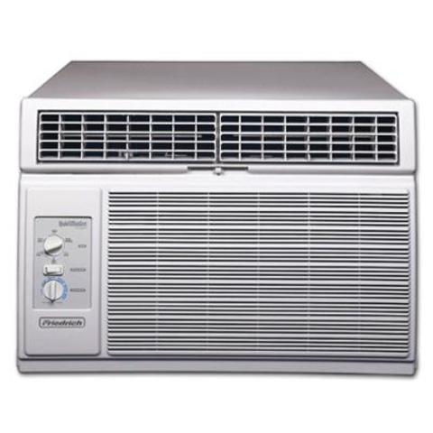 1st air condition