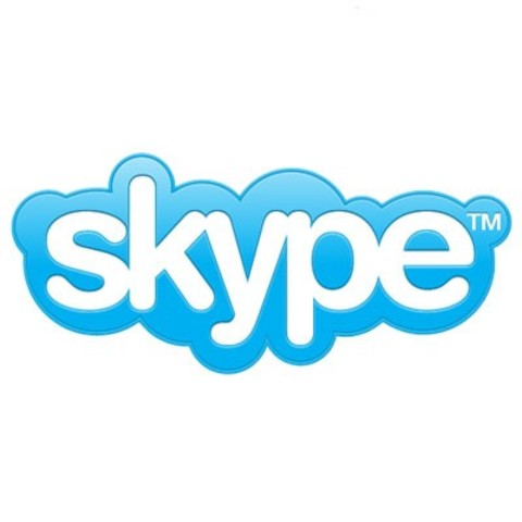 First Skype released