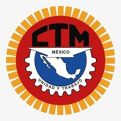 Se funda la CTM