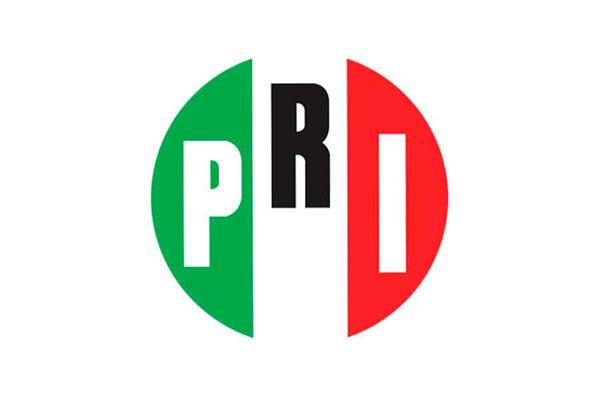 Restructuración del PMR