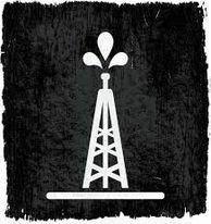 Cárdenas anuncia la expropiación petrolera