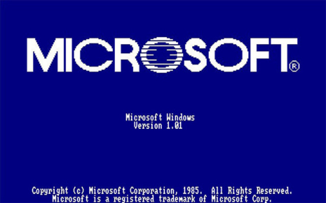 MS-DOS 5.0 was released