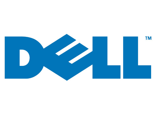 Dell Computer is founded in Austin Texas.