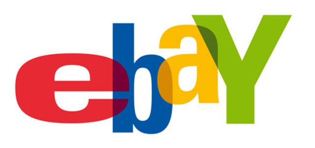 EBay is founded
