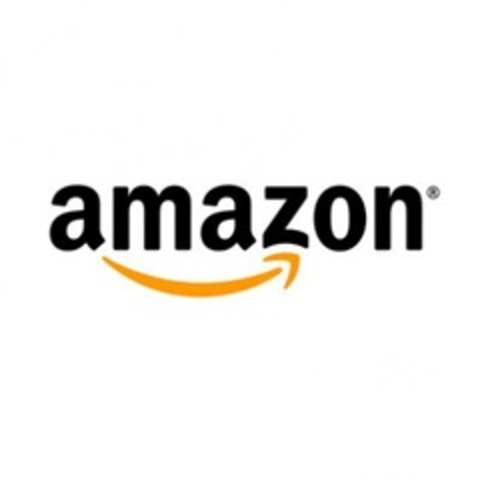 Amazon is founded