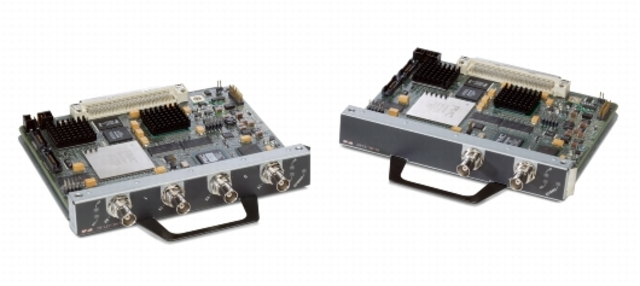 Microsoft and Hewlett Packard develops ECP. (Enhanced Capabilities Port)