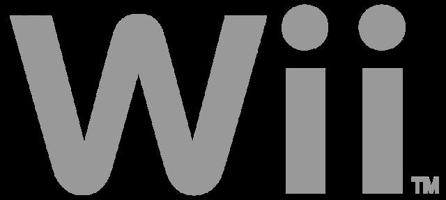 Nintendo released Wii