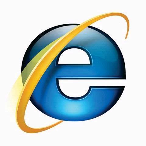 Internet Explorer 1.0—Getting online