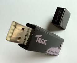 USB Memoria