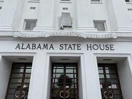 Alabama Legislature apologizes to Recy Taylor: HJR 194.