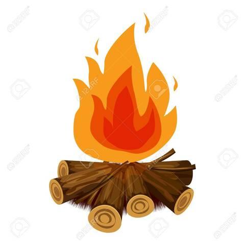 Creació del foc