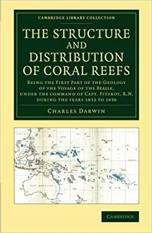 Structure and Distribution of Coral Reefs