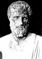 Herófilo y Erasístrato de Alejandría